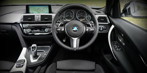 5 Auto Upholstery Care Tips From St Louis Auto Detailing Experts
