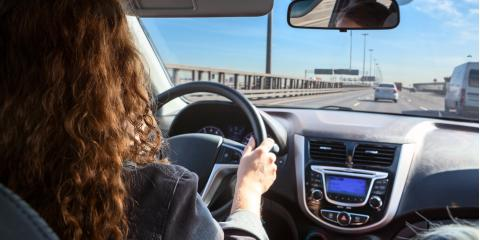 3 Tips to Help You Choose the Right Auto Insurance Policy, Phoenix, Arizona