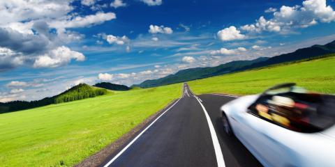 How Car Models Affect Auto Insurance Rates, Pike, Indiana