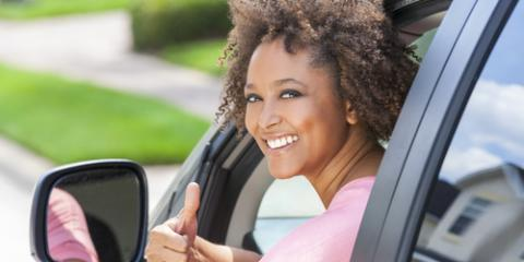 5 Easy Ways to Save on Auto Insurance, Lincoln, Nebraska