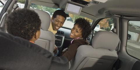 3 Common Auto Insurance Mistakes & How to Avoid Them, Winston, North Carolina