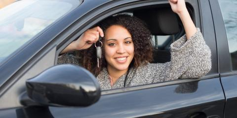 3 Tips for Educating New Drivers on Auto Insurance, Durham, North Carolina