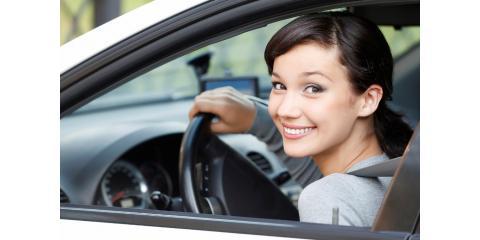 Here we go again... $1,000 in auto insurance savings, Edina, Minnesota