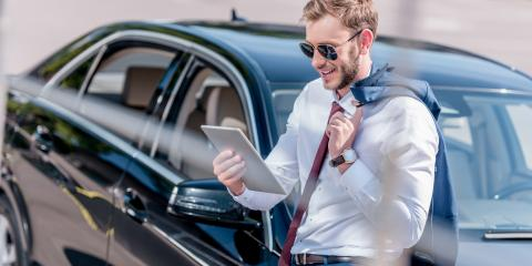 The Do's & Don't's of Buying Auto Insurance, Sandy Creek, New York