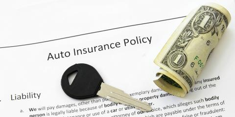 Insurance Advisors Inc., Insurance Agencies, Services, Lakeville, Minnesota