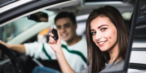How to Prepare Financially for an Auto Loan, Pekin, Illinois