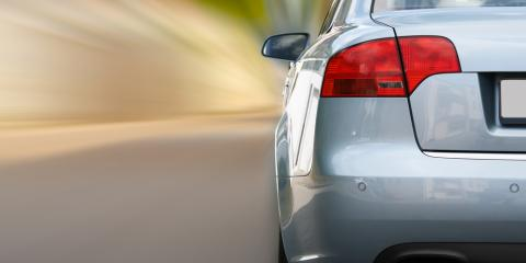 Auto Parts Experts Share 3 Insider Tips to Keep Your Car Running Longer , Pasco, Washington