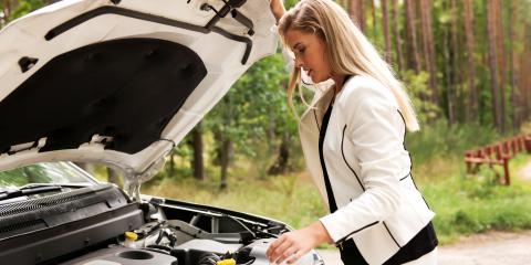 FAQ About Car Batteries, ,