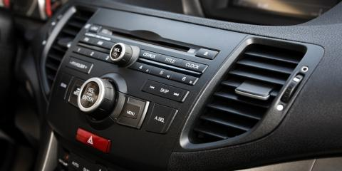 3 Likely Reasons Your Car's Heater Isn't Working, Rochester, New York