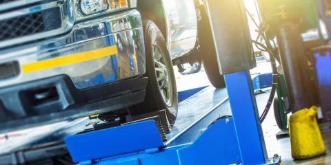 Auto Repair Basics: 3 Tips for Making Your Car Last, Fairport, New York
