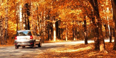 5 Important Items for Your Auto Repair Checklist, Springfield, Ohio