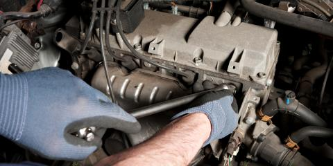 Expert Auto Mechanics: 3 Top Signs Your Car Needs a Tune Up, Honolulu, Hawaii