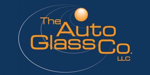 The Auto Glass Company, Auto Glass Services, Services, Troy, Missouri