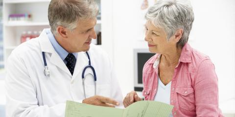 3 Autoimmune Disorders Women Should Know About, North Hempstead, New York