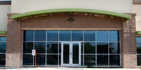 Discover Different Options for Automatic Door Installation, Ewa, Hawaii
