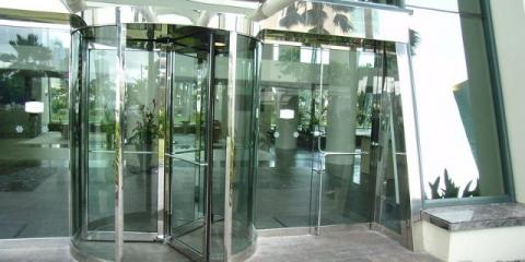 Installing Automatic Doors for Your Hawaii Business? Consider These 3 Factors First Ewa & Installing Automatic Doors for Your Hawaii Business? Consider These ...