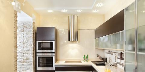 3 Ways Automatic Lighting Helps Save Energy, Colts Neck, New Jersey