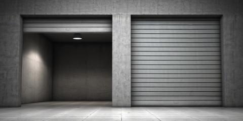 Discover the Best Type of Automatic Door for Your Business, Ewa, Hawaii