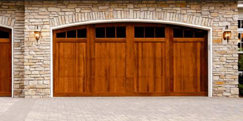 Automatic Doorz Garage u0026&; Overhead Doors Shopping Ellicott City Maryland & Automatic Doorz in Ellicott City MD   NearSay