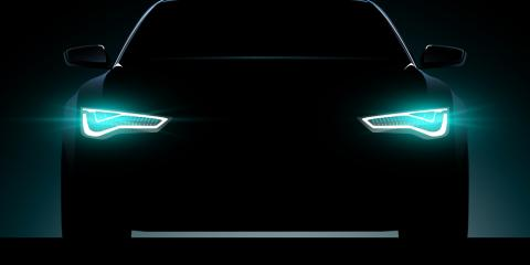 Why You Should Consider Automotive Custom Lighting for Your Car, Ramsey, New Jersey
