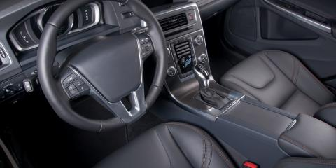 5 Automotive Supplies to Protect Your Car's Interior, Hilo, Hawaii