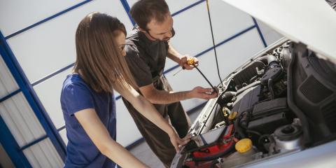 3 Crucial Reasons Regular Automotive Service Is Essential, Statesboro, Georgia