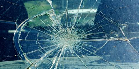 Why You Shouldn't Postpone Auto Glass Repair, Madison, Wisconsin