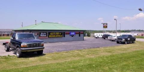Nicholasville's Auto Experts Explain How Often You Should Get an Oil Change, Nicholasville, Kentucky