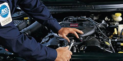 $10 Off Auto Repair Providence, East Providence, Rhode Island