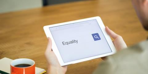 Ava Attorney Suggests Steps to Take if You've Experienced Discrimination in the Workplace , Ava, Missouri