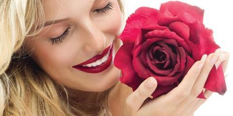 Aviva Hair, Hair Care, Services, New York, New York