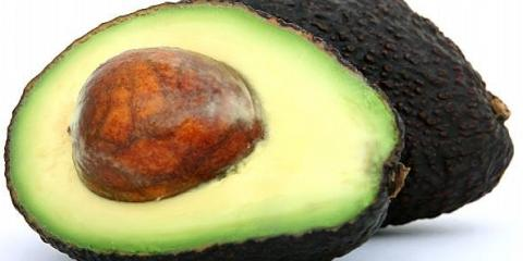 Serendipity Massage Therapy & Wellness Studio Reveals 4 Surprising Benefits of Eating Avocados, Burke Centre, Virginia