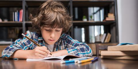 5 Tips for Helping Your Kid With Math Word Problems, Trumbull, Connecticut