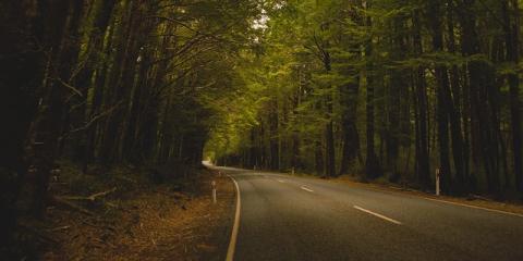 Discover the Benefits of Non-Owner Auto Insurance, Avon Lake, Ohio