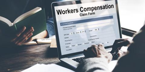 5 Tips for Choosing a Workers' Compensation Lawyer, Avon, Ohio