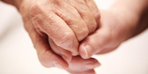 Have You Considered Home Health Care?, St. Charles, Missouri