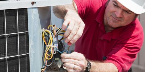 3 Helpful HVAC Tips to Reduce Energy Usage , Plainville, Connecticut