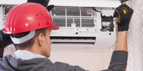3 Heat Pump Options to Consider for Your Home, Rochester, New York