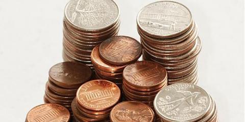 Anasazi group payday loans image 3