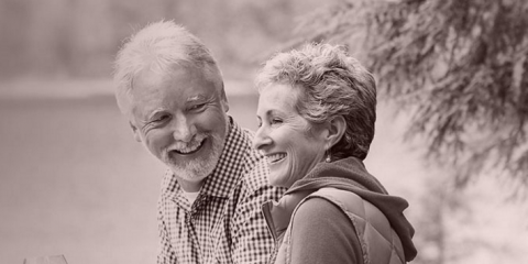 9 Critical Questions to Ask Yourself About Retirement, Peoria, Arizona