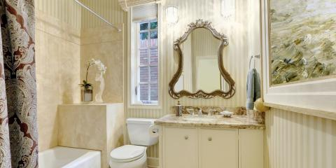 3 Tips to Create the Perfect Victorian-Style Bathroom, Zanesville, Ohio