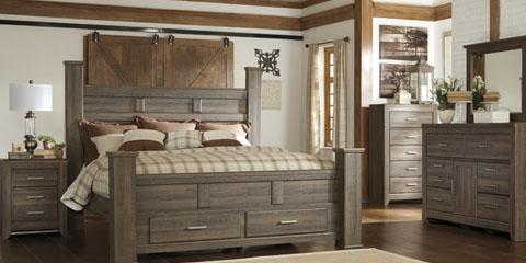 BEST HOLIDAY FURNITURE DEAL, Dallas, Texas