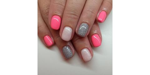 $15 Hump Day Happy Gel Nails!, Rochester, New York