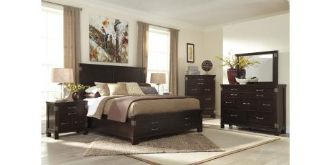Last Chance for HUGE Savings a WOW Furniture!, Dallas, Texas