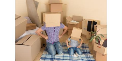FAQs When Hiring a Moving Company, Dothan, Alabama