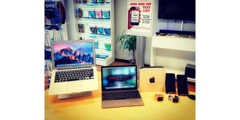 What you need to know when selling your old device, Orland Park, Illinois