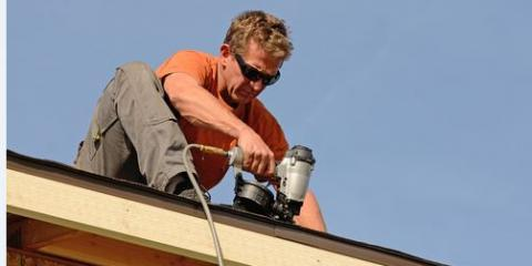 Baltic Roofing Company , Roofing Contractors, Services, Baltic, Connecticut