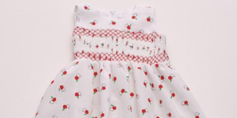 Beautiful Children's Clothing For Spring Holidays & Events, Potomac, Maryland