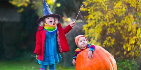 7 Halloween Safety Tips, Babylon, New York