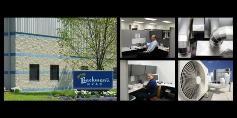 Bachman's Inc, Home Automation Services, Family and Kids, Batavia, Ohio